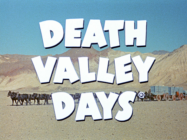 DeathValleyDays_MainTitle_600x450